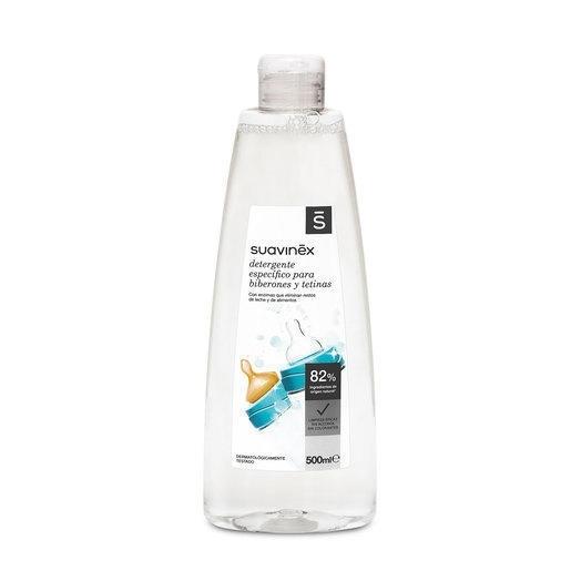 dezinfekční gel pro