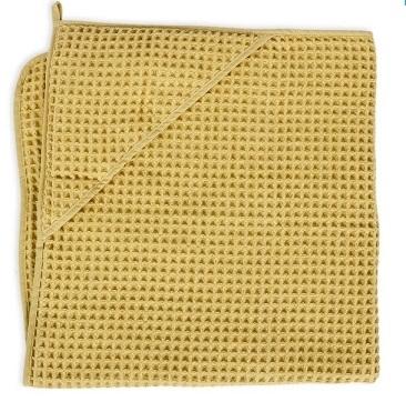 Line Cream Gold